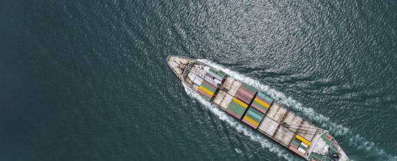 کاربرد روغن و گریس مناسب در صنعت دریایی